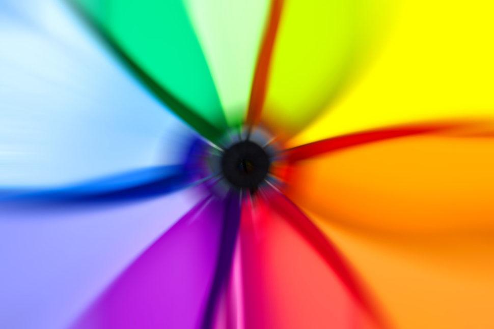 Harmónia farieb nawebe